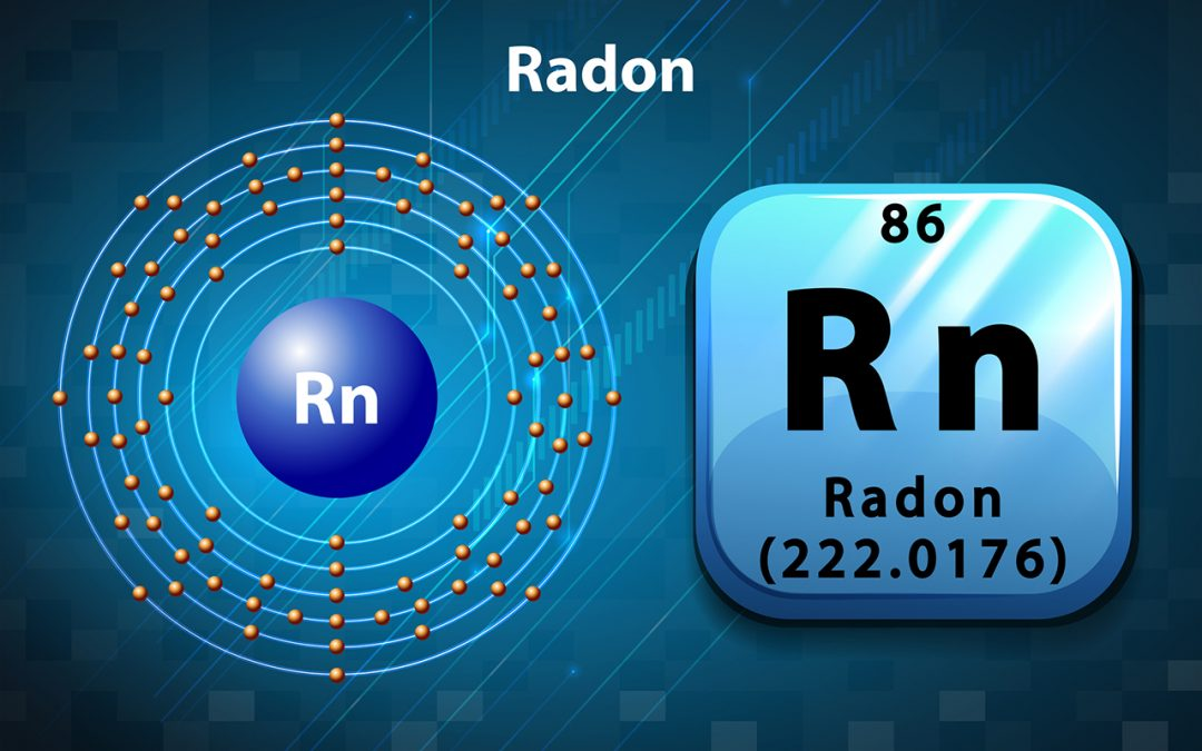 3 Things You Need To Know About Radon In The Home
